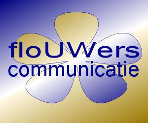 floUWers Communicatie
