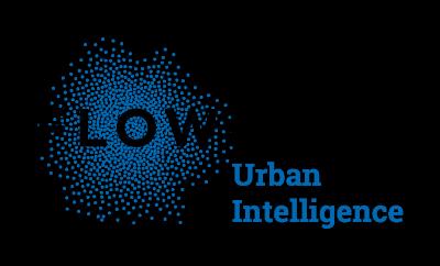 Flowbird Smart City UK