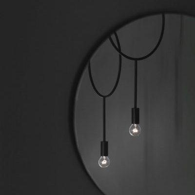 85155_NORTHERN_LIGHTING_Northern_Lighting_-_Circle_3