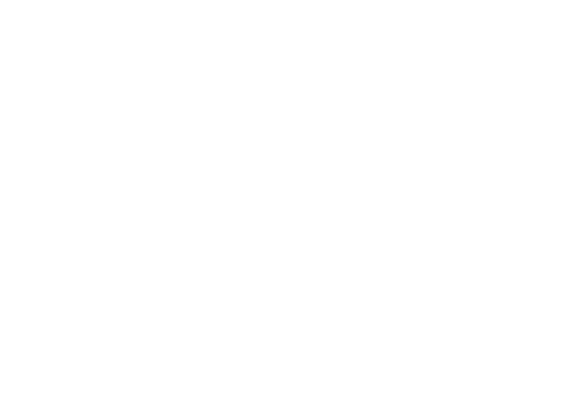 Flowtography