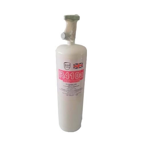 700 g gaz réfrigérant R 410A