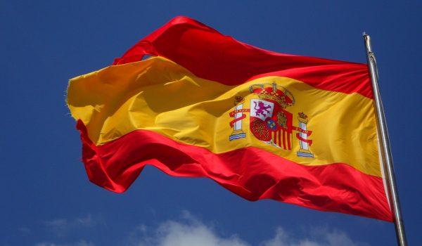 Spanien ab heute Risikogebiet – alle Infos