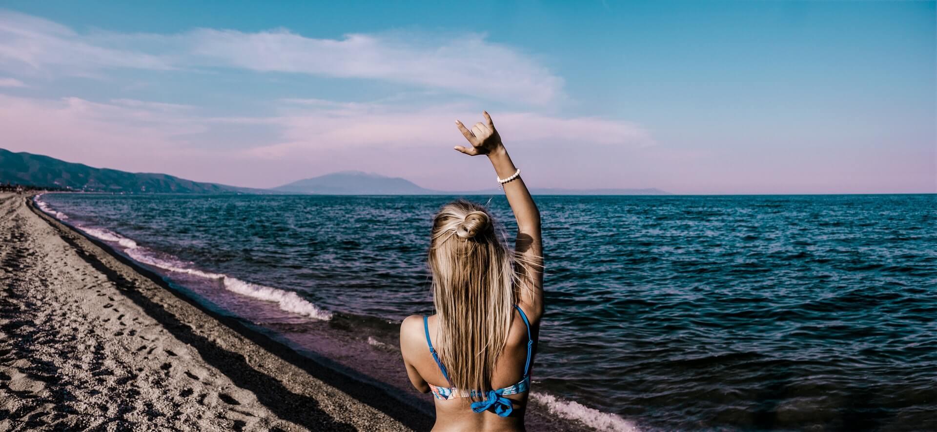 Mallorca & Ibiza günstig buchen