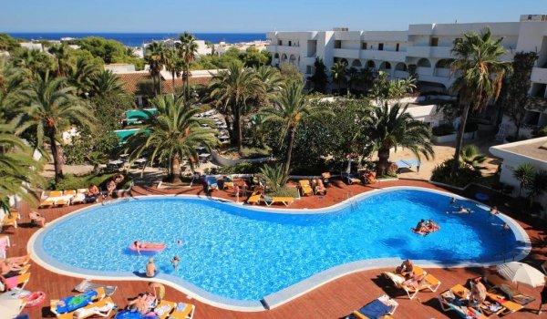 Blue Sea Club Mallorca