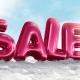EW Sale