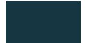 Marlenes Töchter Logo und Web Design by Flying Piston Studios