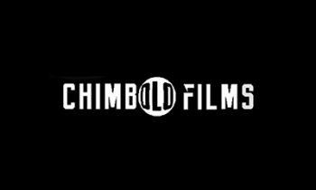 chimbolo