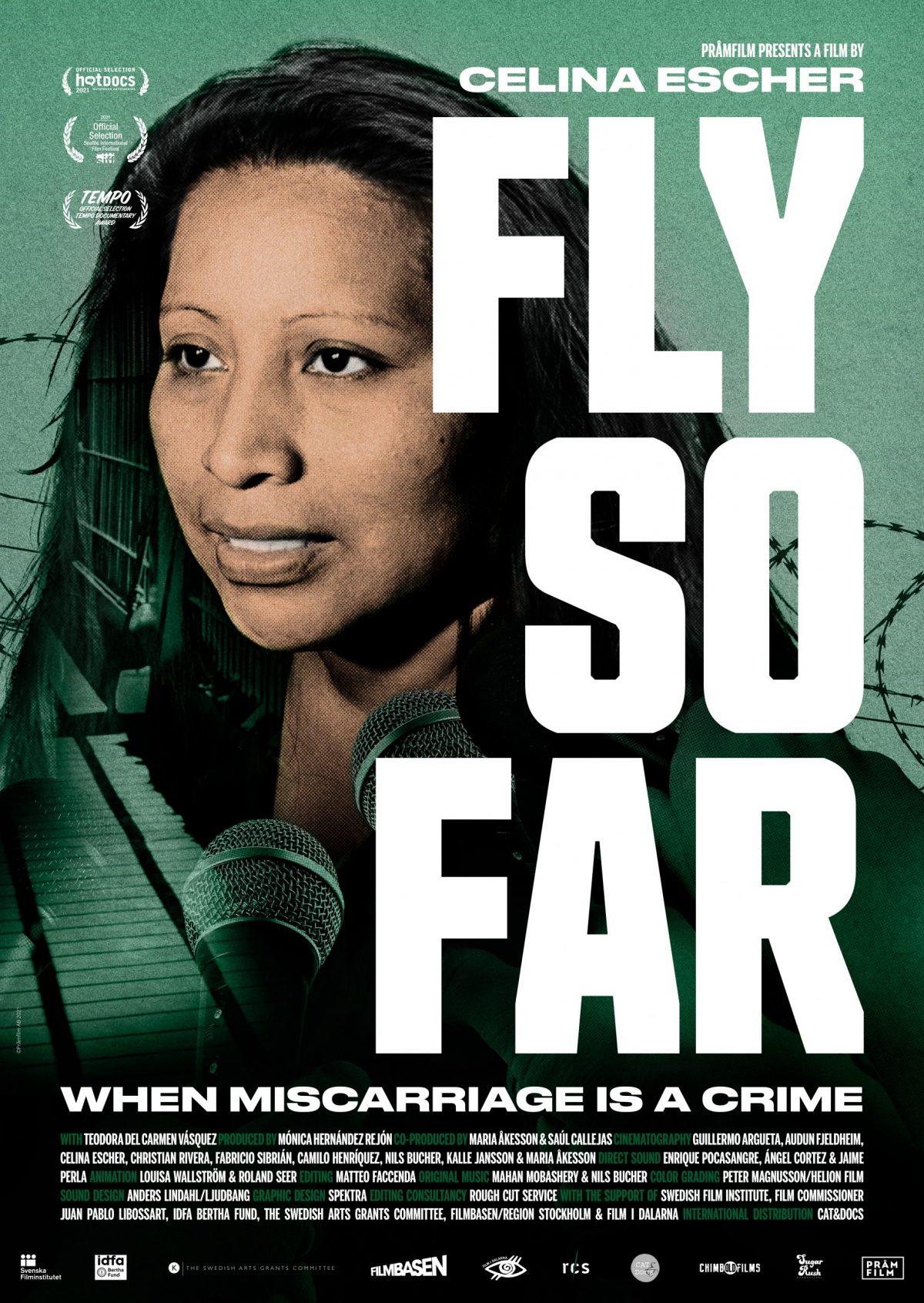 FlySoFar_poster_50x70_laurels