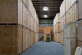 Magasinering lagerförvaring Göteborg, billig lagerförvaring i Göteborg