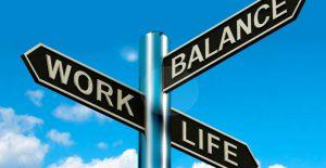 Fördelar med att jobba med flytt