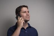 flytt och mobiltelefon bra eller dåligt