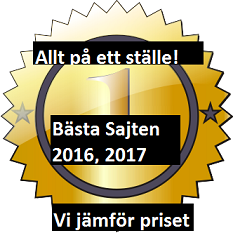 Flyttfirmor i Göteborg för bästa bohagsflytt och pris