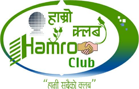 logo-hamro-club