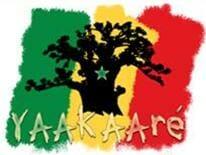 Logo Yaakaaré