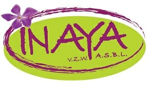 inaya logo