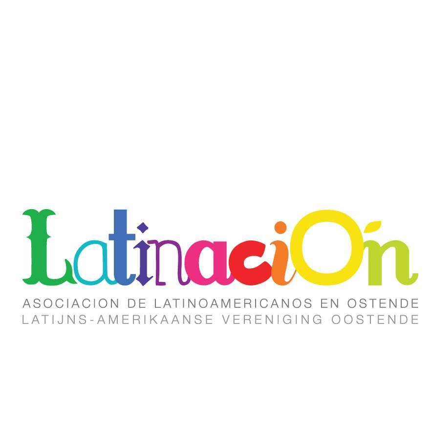 latinacion
