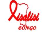 lisalisi Congo