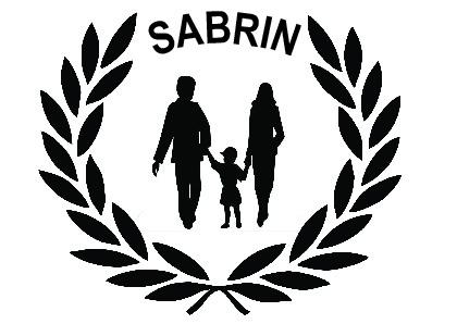 logo SABRIN