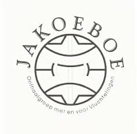 logo jakoeboe vzw
