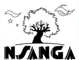nsanga_logo