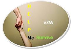 Help me survive