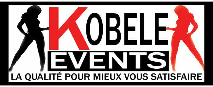 logo kobele