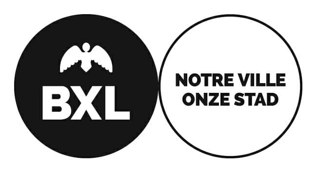 bxl_logo_horiz_filet_fr_nl_300