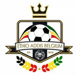 ethio addis