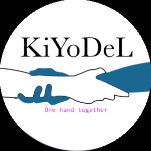 Kiyodel