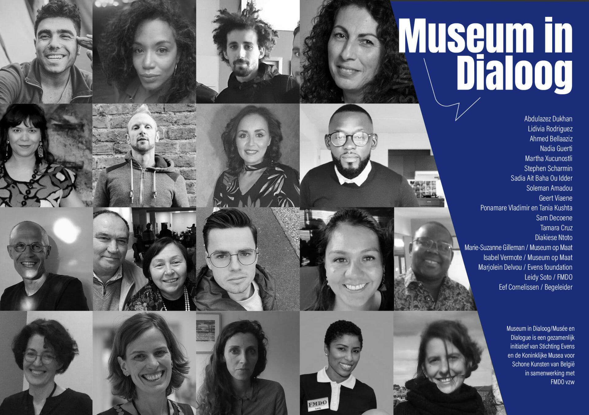 200623_museumdialoog2_web
