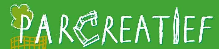 Logo Parcreatief