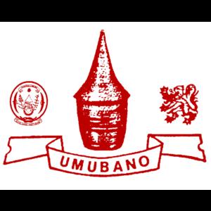 Umubano