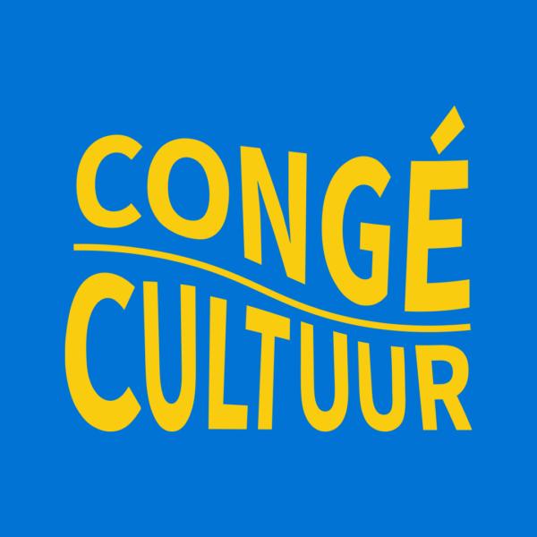 Congé Cultuur   Jouw cultuurzomer in Oostende