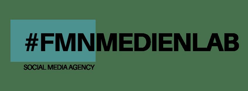 #FMNMEDIENLAB