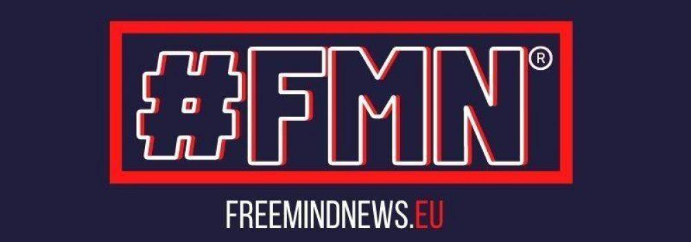 freemindnews