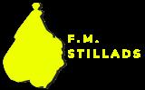 F.M. Stilladsservice