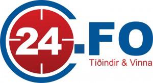 24FO-logo-fokus