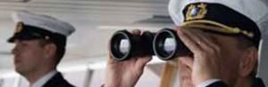 Maersk-kaptajn-med-kikkert-610x200
