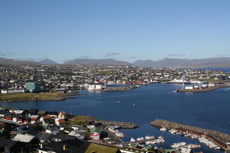 Tórshavn 074