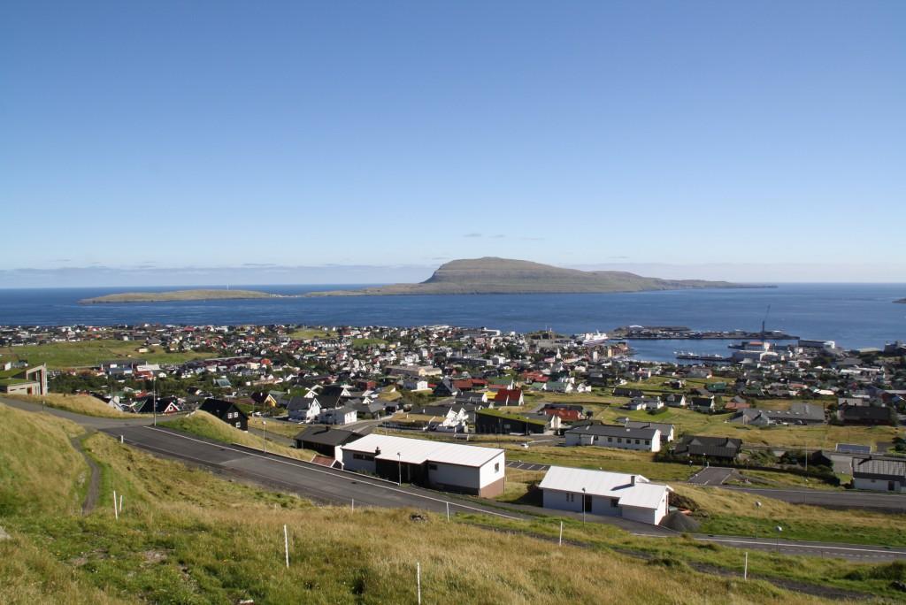 Tórshavn 023