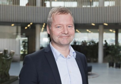ÁrniEllefsen-BankNordik2016