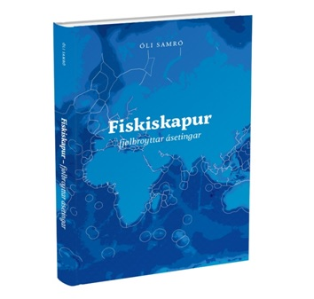 Fiskiskapur-ÓliSamró2016