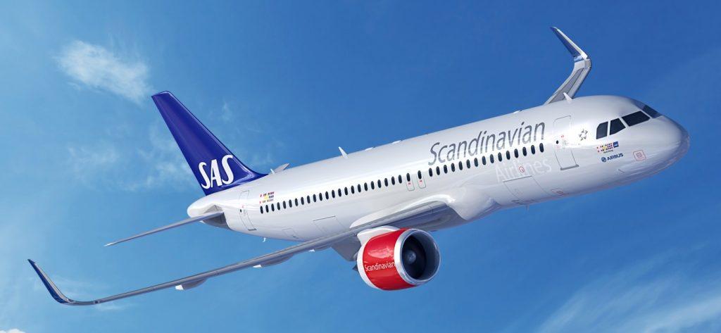 sas-aircraft-on-order-1400x647