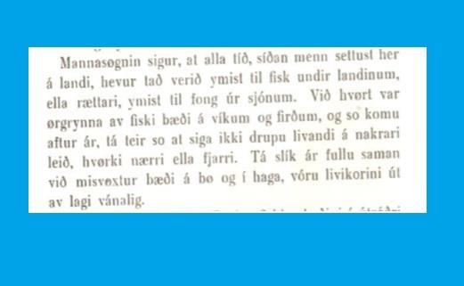 Fiskivinna-brot-RobertJoensen