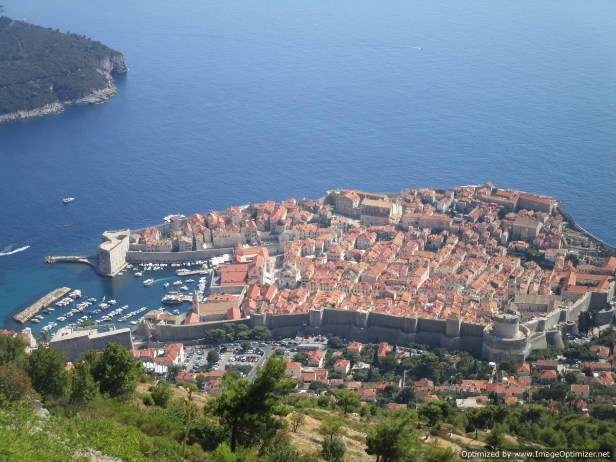 Dubrovnik3821-Optimized