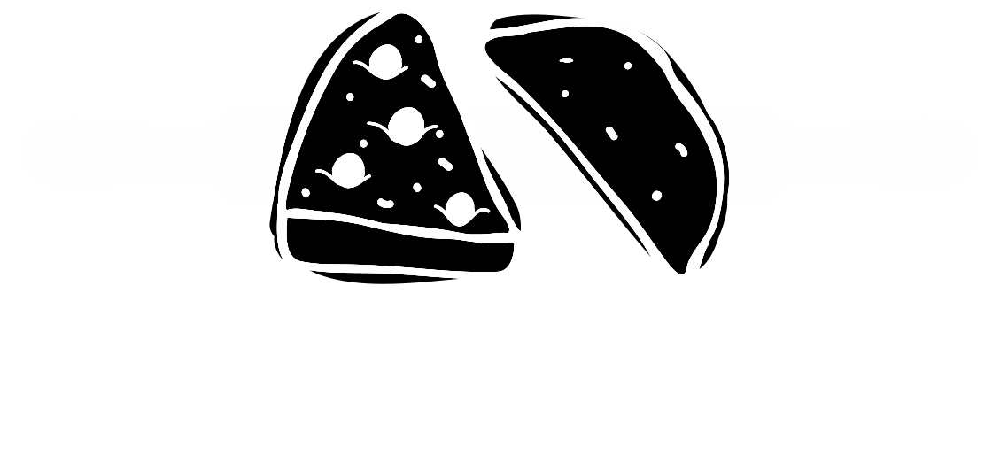Focacceria Apulia