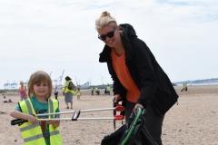 2018 05 beach clean (7)