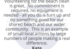 focb-volunteers-3