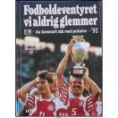Rasmus Bech - Fodboldeventyret vi aldrig glemmer
