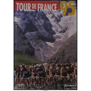 Tour De France Årbog